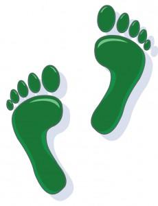 voetjes2